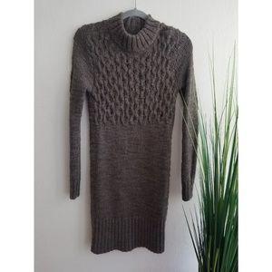 AEO Sweater Dress